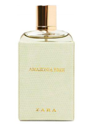 Zara Amazonia Tree Zara для женщин