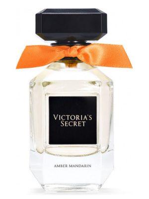 Victoria's Secret Amber Mandarin Victoria's Secret для женщин