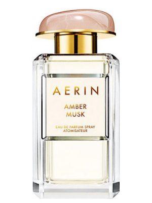 Aerin Lauder Amber Musk Aerin Lauder для женщин