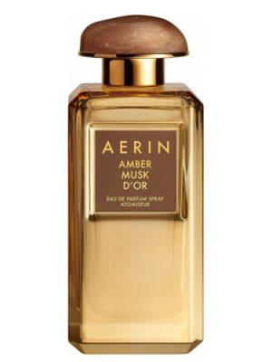 Aerin Lauder Amber Musk d'Or Aerin Lauder для женщин