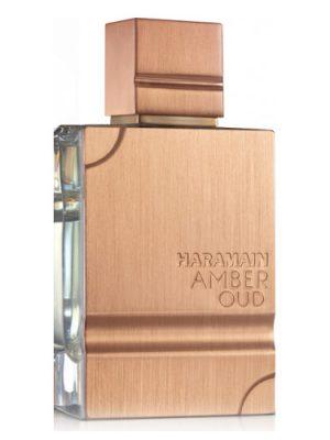 Al Haramain Perfumes Amber Oud Al Haramain Perfumes для мужчин и женщин