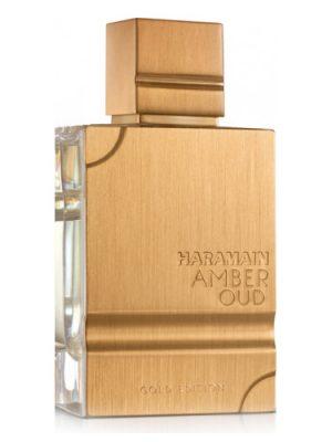 Al Haramain Perfumes Amber Oud Gold Edition Al Haramain Perfumes для мужчин и женщин