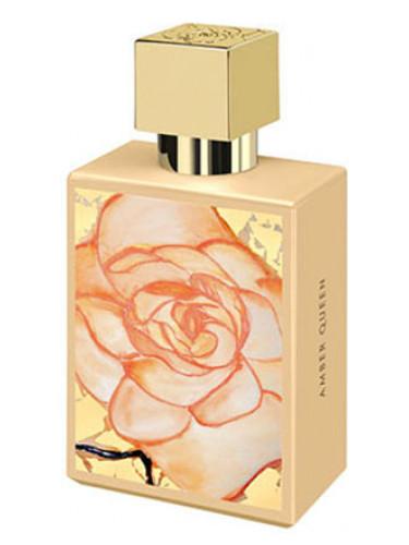 A Dozen Roses Amber Queen A Dozen Roses для женщин
