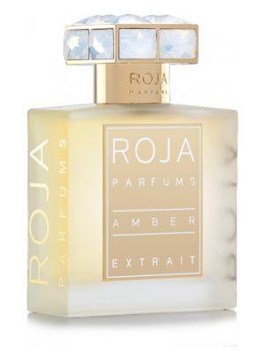 Roja Dove Amber Roja Dove для мужчин и женщин