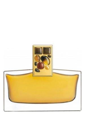Estée Lauder Amber Ylang Ylang Parfum Estée Lauder для женщин