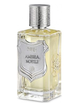 Nobile 1942 Ambra Nobile Nobile 1942 для мужчин и женщин