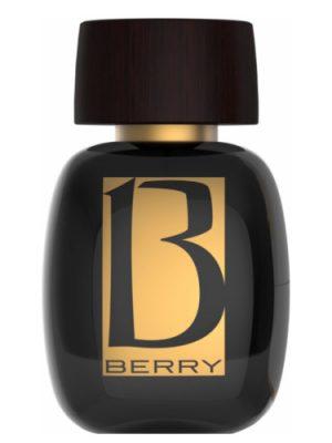 Maison de Parfum Berry Ambre 35 Maison de Parfum Berry для мужчин и женщин