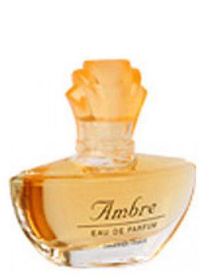 Charrier Parfums Ambre Charrier Parfums для женщин
