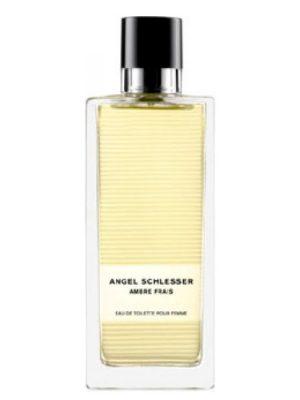 Angel Schlesser Ambre Frais Femme Angel Schlesser для женщин