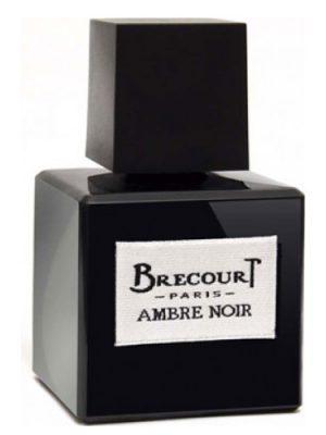 Brecourt Ambre Noir Brecourt для женщин