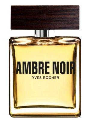 Yves Rocher Ambre Noir Yves Rocher для мужчин