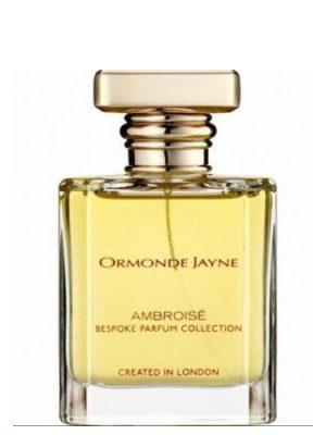 Ormonde Jayne Ambroisé Ormonde Jayne для мужчин и женщин