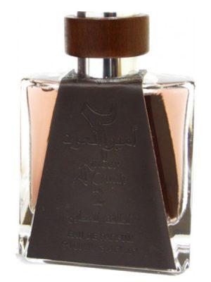 Lattafa Perfumes Ameer Al Oud 2 Lattafa Perfumes для мужчин и женщин