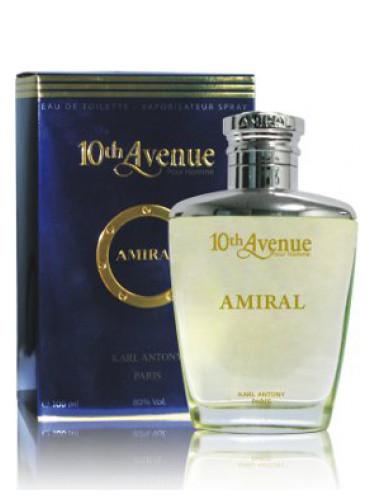 10th Avenue Karl Antony Amiral 10th Avenue Karl Antony для мужчин