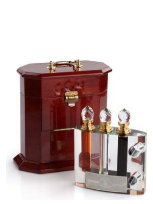 Al Haramain Perfumes Amiri Collection Al Haramain Perfumes для мужчин и женщин