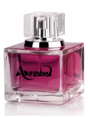 Amordad Amordad Amordad для женщин
