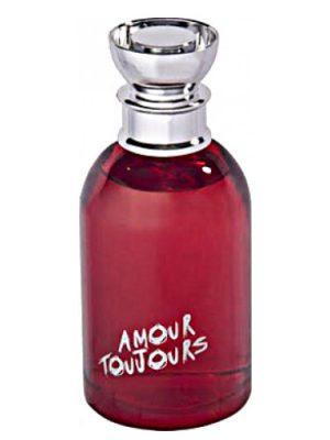 Paris Elysees Amour TouJours Paris Elysees для женщин
