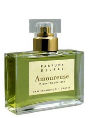 Parfums DelRae Amoureuse Parfums DelRae для женщин