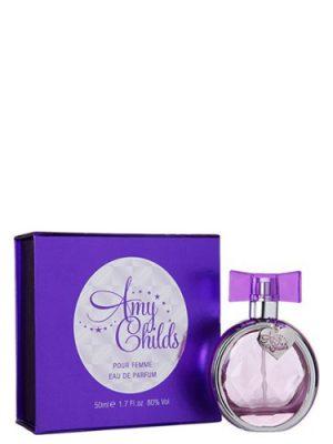 Amy Childs Amy Childs Pour Femme Amy Childs для женщин