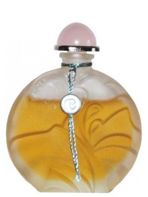 Cacharel Anais Anais Parfum Concentree Cacharel для женщин