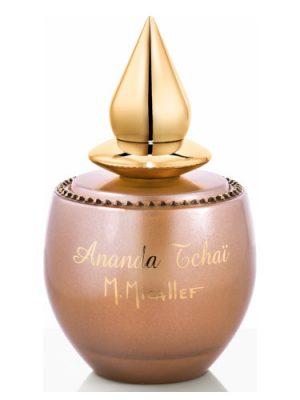 M. Micallef Ananda Tchai M. Micallef для женщин