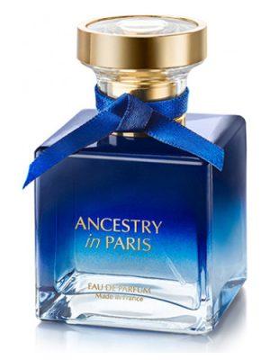 Amway Ancestry in Paris Amway для женщин