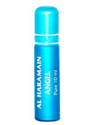 Al Haramain Perfumes Angel Al Haramain Perfumes для мужчин и женщин