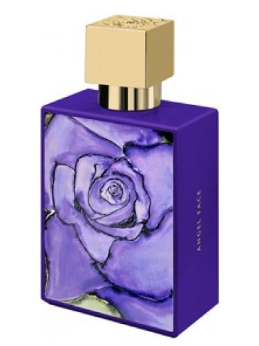 A Dozen Roses Angel Face A Dozen Roses для женщин