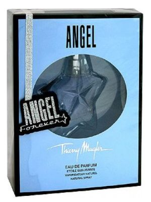 Mugler Angel Forever Mugler для женщин