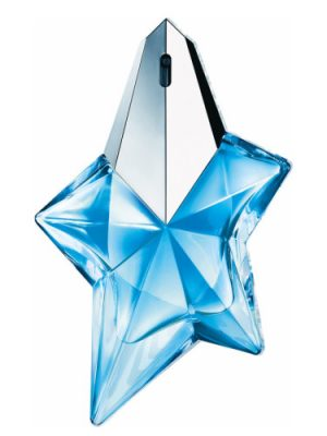 Mugler Angel Fruity Fair Mugler для женщин