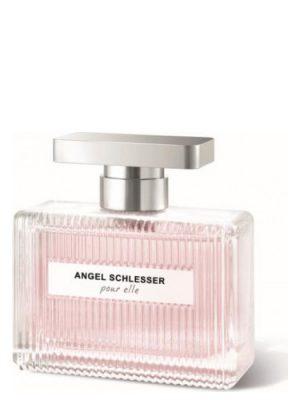 Angel Schlesser Angel Schlesser Pour Elle Eau de Toilette Angel Schlesser для женщин