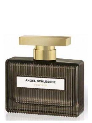 Angel Schlesser Angel Schlesser Pour Elle Sensuelle Angel Schlesser для женщин