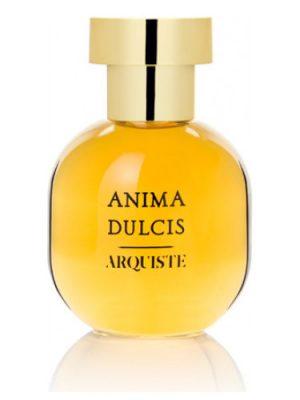 Arquiste Anima Dulcis Arquiste для мужчин и женщин