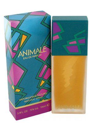 Animale Animale Animale для женщин