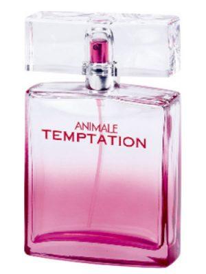 Animale Animale Temptation Animale для женщин