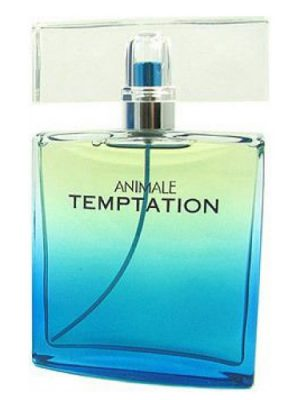 Animale Animale Temptation for Men Animale для мужчин