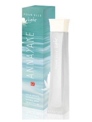 Annayake Annayake Pour Elle Light Annayake для женщин