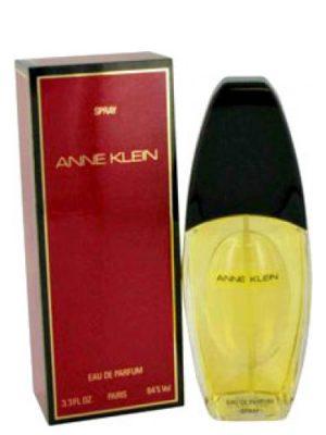 Anne Klein Anne Klein Anne Klein для женщин