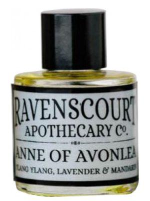 Ravenscourt Apothecary Anne of Avonlea Ravenscourt Apothecary для мужчин и женщин