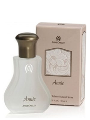 Annie Oakley Annie Annie Oakley для женщин
