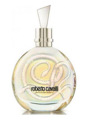 Roberto Cavalli Anniversary Roberto Cavalli для женщин