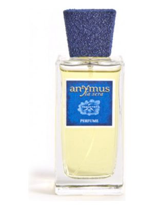 Triquetra Anymus la Sera Triquetra для мужчин и женщин