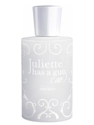 Juliette Has A Gun Anyway Juliette Has A Gun для мужчин и женщин
