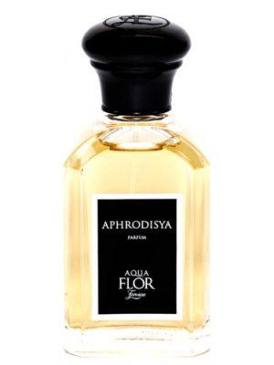 Aquaflor Firenze Aphrodisya Aquaflor Firenze для мужчин и женщин