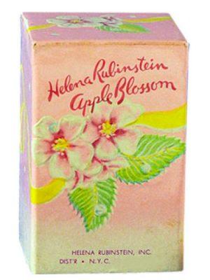 Helena Rubinstein Apple Blossom Helena Rubinstein для женщин