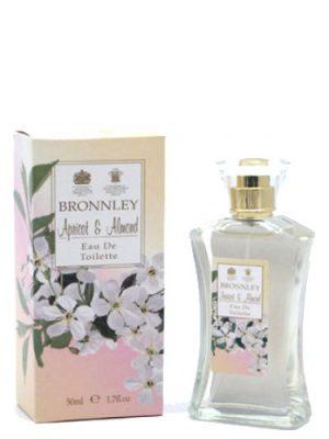 Bronnley Apricot & Almond Bronnley для женщин