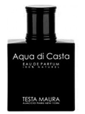 Testa Maura Aqua Di Casta Testa Maura для мужчин и женщин