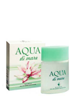 Apple Parfums Aqua Di Mare Apple Parfums для женщин