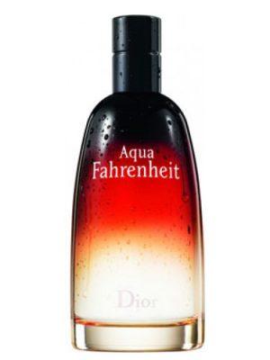 Christian Dior Aqua Fahrenheit Christian Dior для мужчин