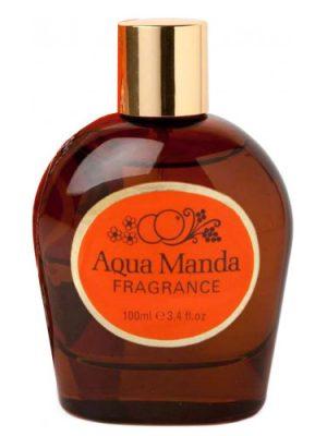 Beauty Brand Development Aqua Manda Beauty Brand Development для мужчин и женщин